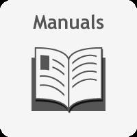 Manual database